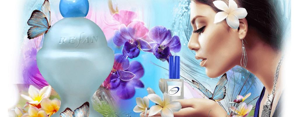 refan perfumes online